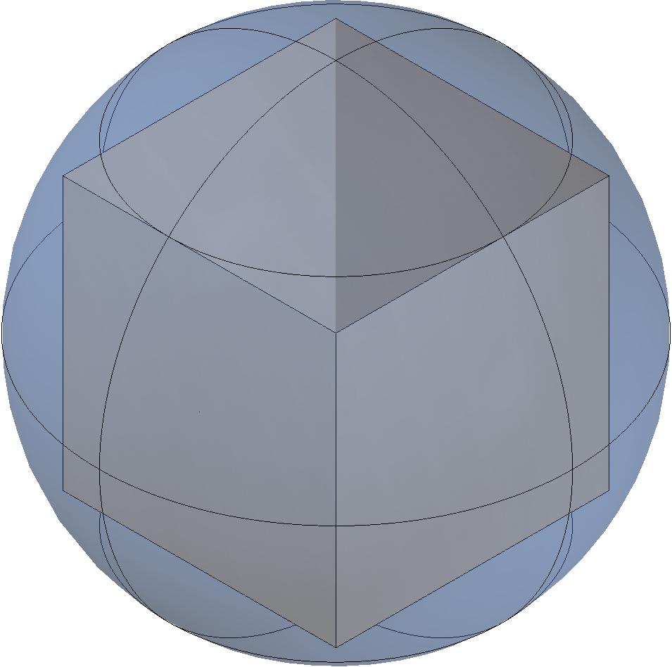 cubo-inscrito-esfera