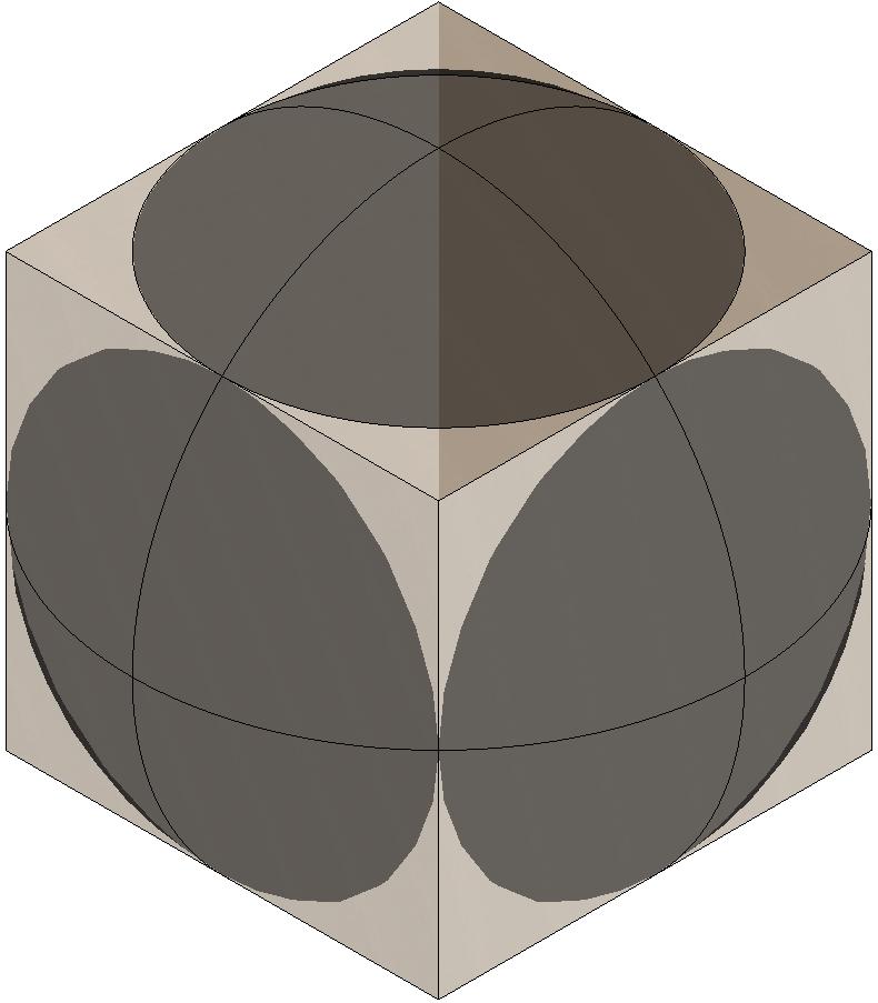 cubo-tangente-esfera