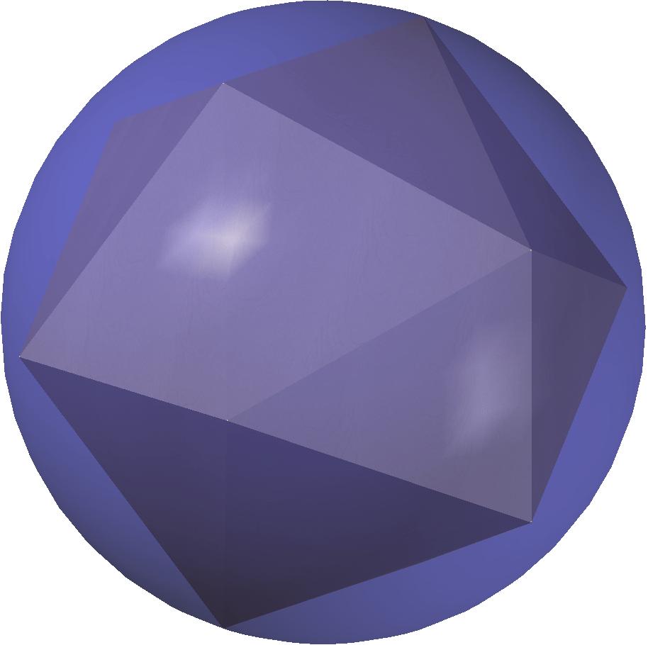 icosaedro-inscrito-realista