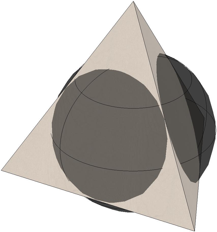 tetraedro-tangente-esfera