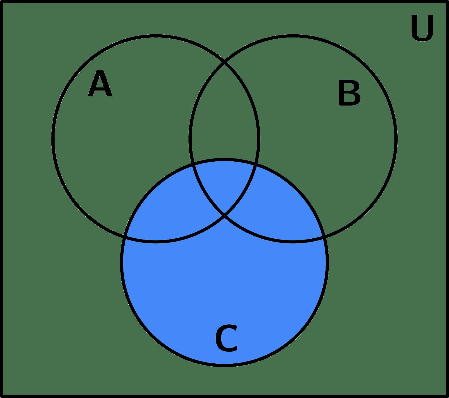 Diagramas Ejemplos