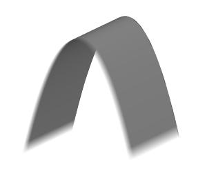 tunel parabolico