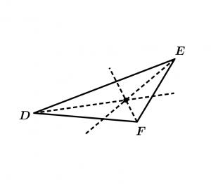 bisectriz_triángulo_escaleno_1