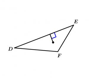 bisectriz_triángulo_escaleno_recta_perpendicular