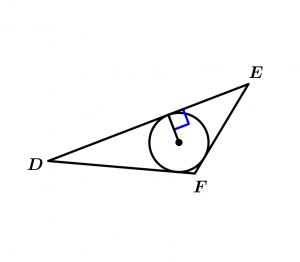 bisectriz_triángulo_escaleno_circunferencia_inscrita