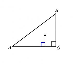 bisectriz_triángulo_rectángulo_2