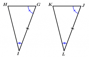 congruencia_de_triángulos_ángulos_lado_ángulo