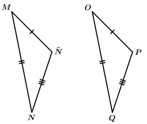 congruencia_de_triángulos_criterio_lado_lado_lado