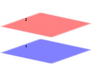 distancia_entre_planos