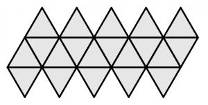 icosaedro_regular_plano