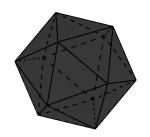 icosaedro_regular_sólido