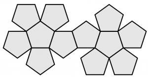 dodecaedro_regular_plano