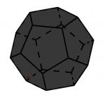dodecaedro_regular_sólido