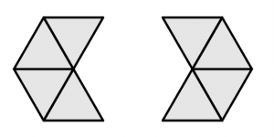 octaedro_regular_plano
