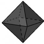 octaedro_regular_sólido