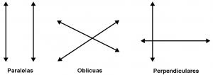 rectas_paralelas_definición_1