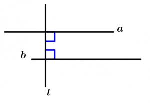 rectas_paralelas_teorema_1