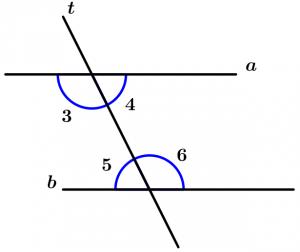 rectas_paralelas_teorema_10
