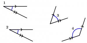 rectas_paralelas_teorema_13