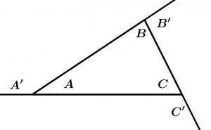 rectas_paralelas_teorema_14_15_16_1