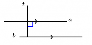 rectas_paralelas_teorema_3