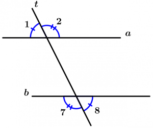 rectas_paralelas_teorema_7