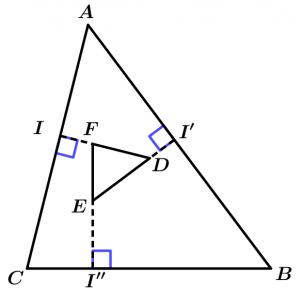 semejanza_de_triángulos_teorema_9