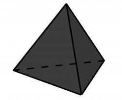tetraedro_regular_sólido