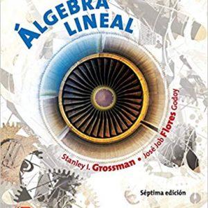 álgebra-lineal-grossman-flores