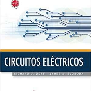 Circuitos-electricos-1