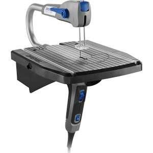 Dremel-MS20-01-Sierra-Caladora-Moto-Saw-Compacta-y-Portátil