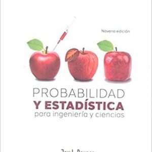 Probabilidad-y-Estadística-para-Ingeniería-y-Ciencias-Devore