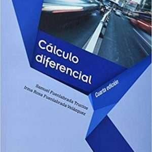 calculo-diferencial-samuel-fuenlabrada