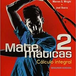 calculo-integral-dennis-g-zill