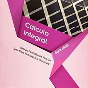 calculo-integral-samuel-fuenlabrada