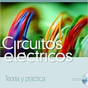 circuitos-electricos-teoria-y-practica