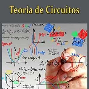 ingenieria-electrica-teoria-de-circuitos
