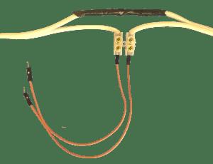 modificacion-cable-foco
