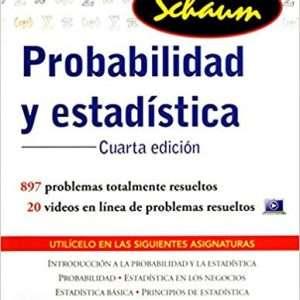 probabilidad-y-estadística-spiegel