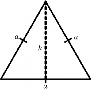 triangle-functions