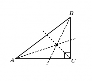 bisectrix-right-triangle-1