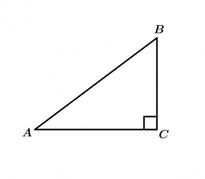 bisectrix-right-triangle