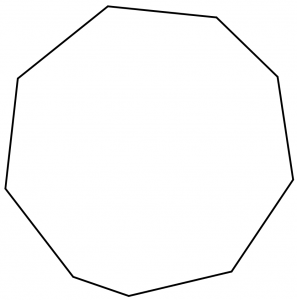 circumcenter-polygon-irregular