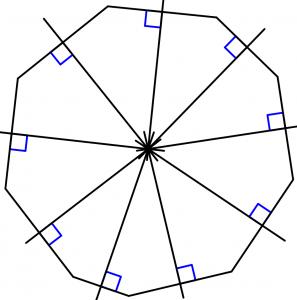 circumcenter-polygon-irregular-mediators