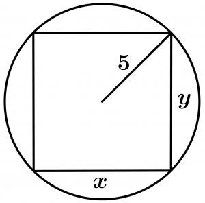 exercise-5-rectangle-circumference-optimization