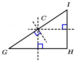 mediatrix-right-triangle