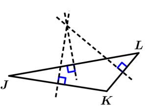 mediatrix-scalene-triangle-1