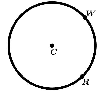 arco-de-la-circunferencia