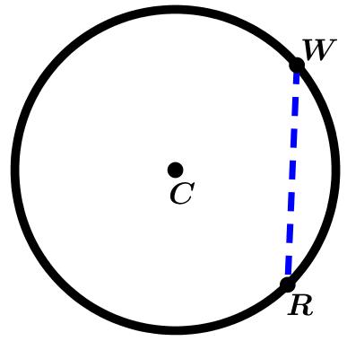 cuerda-de-la-circunferencia