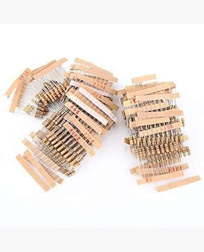 tienda-de-componentes-electronicos-1